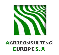 Logo: agricon.png