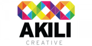 Logo: akili-creative.png