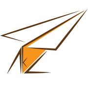 Logo: akless.jpg