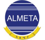 Logo: al.png
