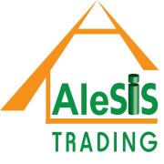Logo: alesis.jpg