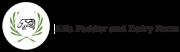 Logo: alfa-fodder-and-dairy-farm_owler_20160301_151039_original.png