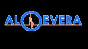 Logo: aloe.png