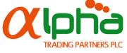 Logo: alpha.PNG