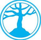 Logo: ambo wuha.PNG