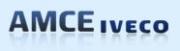 Logo: amce.JPG