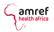 Logo: amref.png