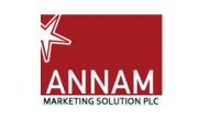Logo: annam.PNG
