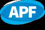 Logo: apf-logo (002).png