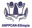 Logo: app.png