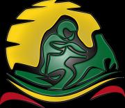 Logo: aralogo.jpg