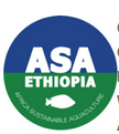 Logo: asa.PNG