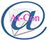 Logo: atcon-logo.png