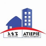 Logo: atiepieLogo.jpg