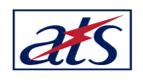 Logo: ats.PNG