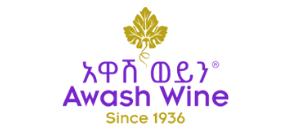 awash home Page.png