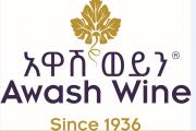 Logo: awashlogo.PNG