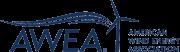Logo: awea.png