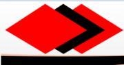 Logo: ayekatit.PNG