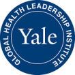 Logo: ayele.jpg