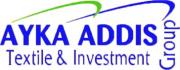 Logo: ayka alogo.jpg