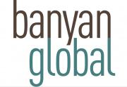 Logo: banyan.PNG