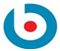 Logo: bbb.png