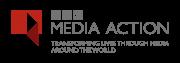 Logo: bbc ma.png