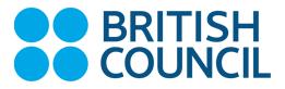 Logo: bc.png
