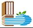 Logo: beaka.png