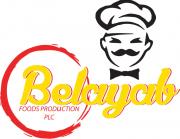 Logo: belayab.png