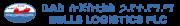 Logo: bellslogo1.png