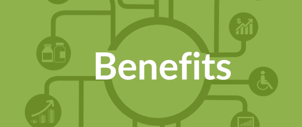 benefits3.png