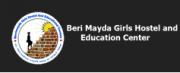 Logo: berimeda.PNG