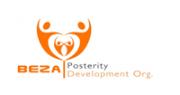 Logo: beza.PNG