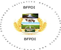 Logo: bfd.PNG
