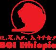 Logo: bgi.png