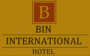Logo: bin.png