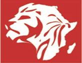 Logo: brand.png