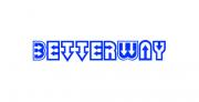 Logo: bw.jpg