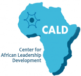 Logo: cald_logo.png