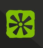 Logo: camera.PNG