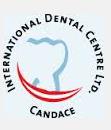 Logo: candace.PNG