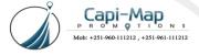 Logo: capi.PNG