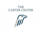 Logo: cartercenter-e1363075288977.jpg