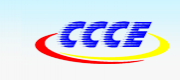 Logo: cce.png