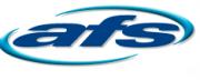 Logo: cdsdf.PNG