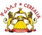 Logo: clip_image002.jpg