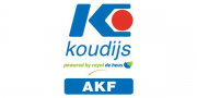 Logo: companyLogo.jpg