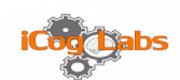 Logo: cropped-icog-logo2.png
